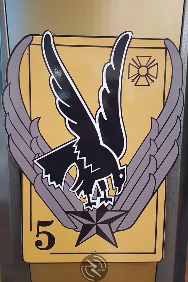 ALAT 5th Regiment Pau May 2019  (13).jpg