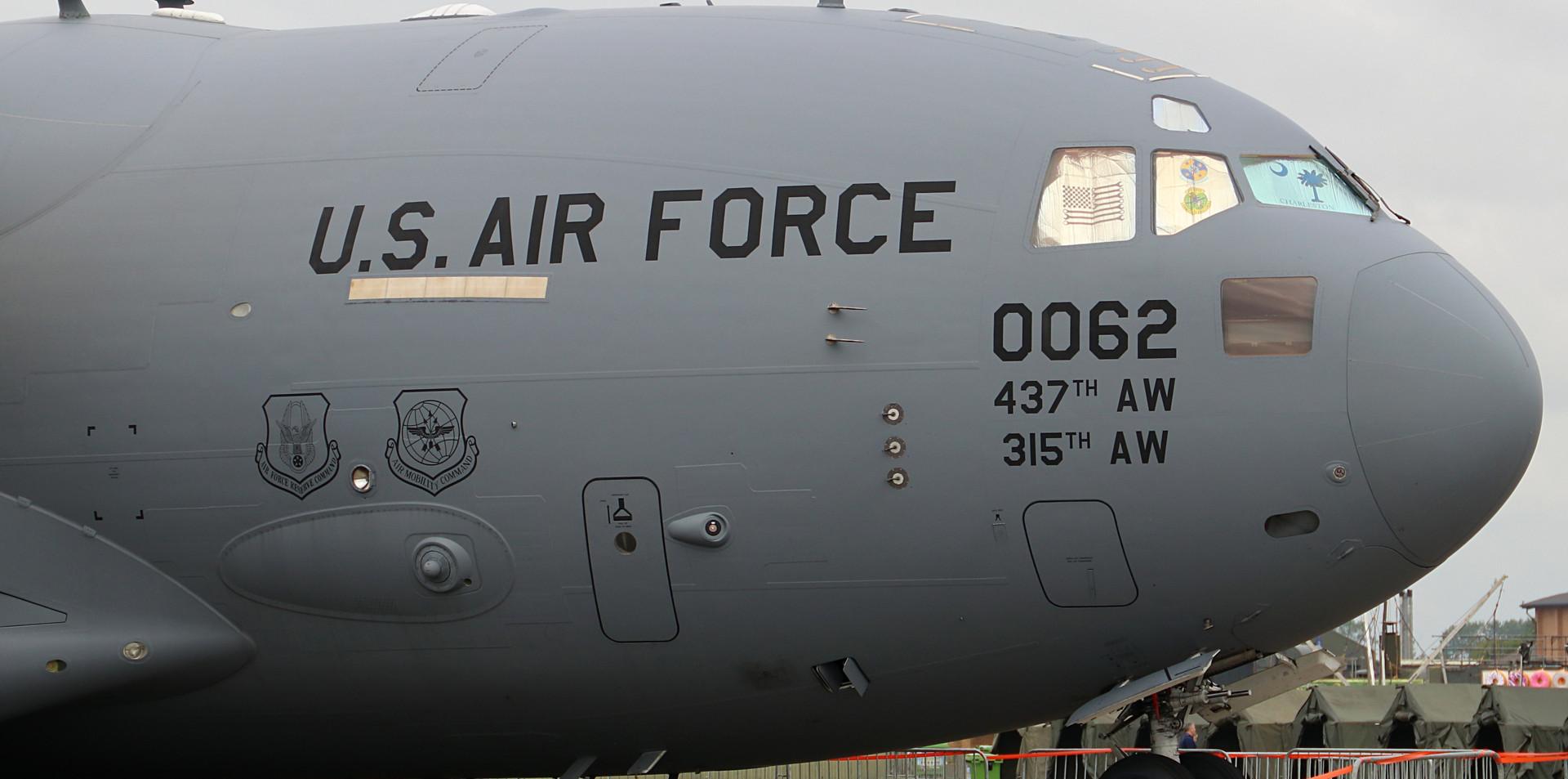 USAF C-17A RNIAD 2019 (61).JPG