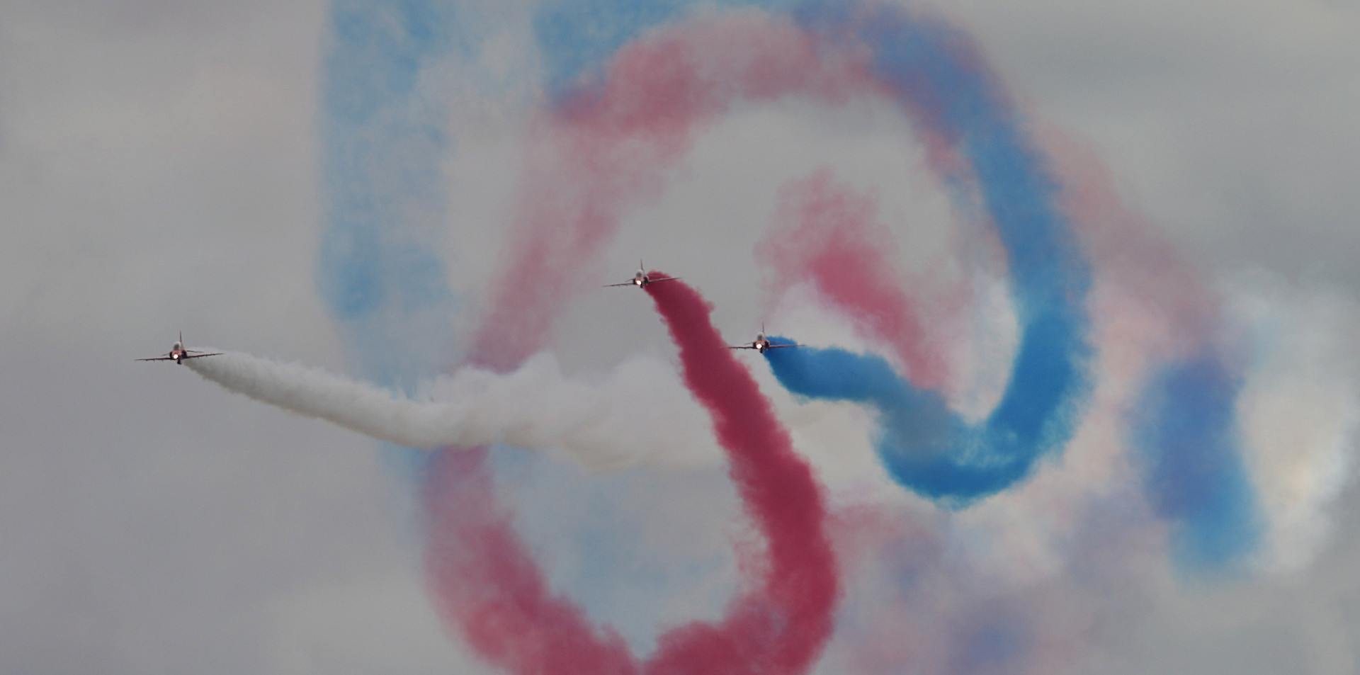 Red Arrows RNIAD 2019 (27).JPG