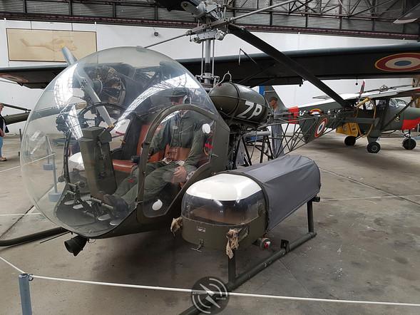 Alouette II Dax museum (5).jpg