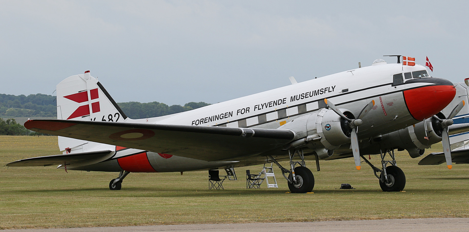 RDAF Daks over Duxford June 2019 (28).JP