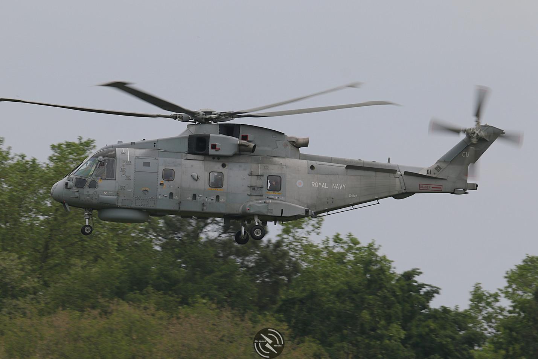 RN Merlin NATO Tiger Meet 2019 (105).JPG