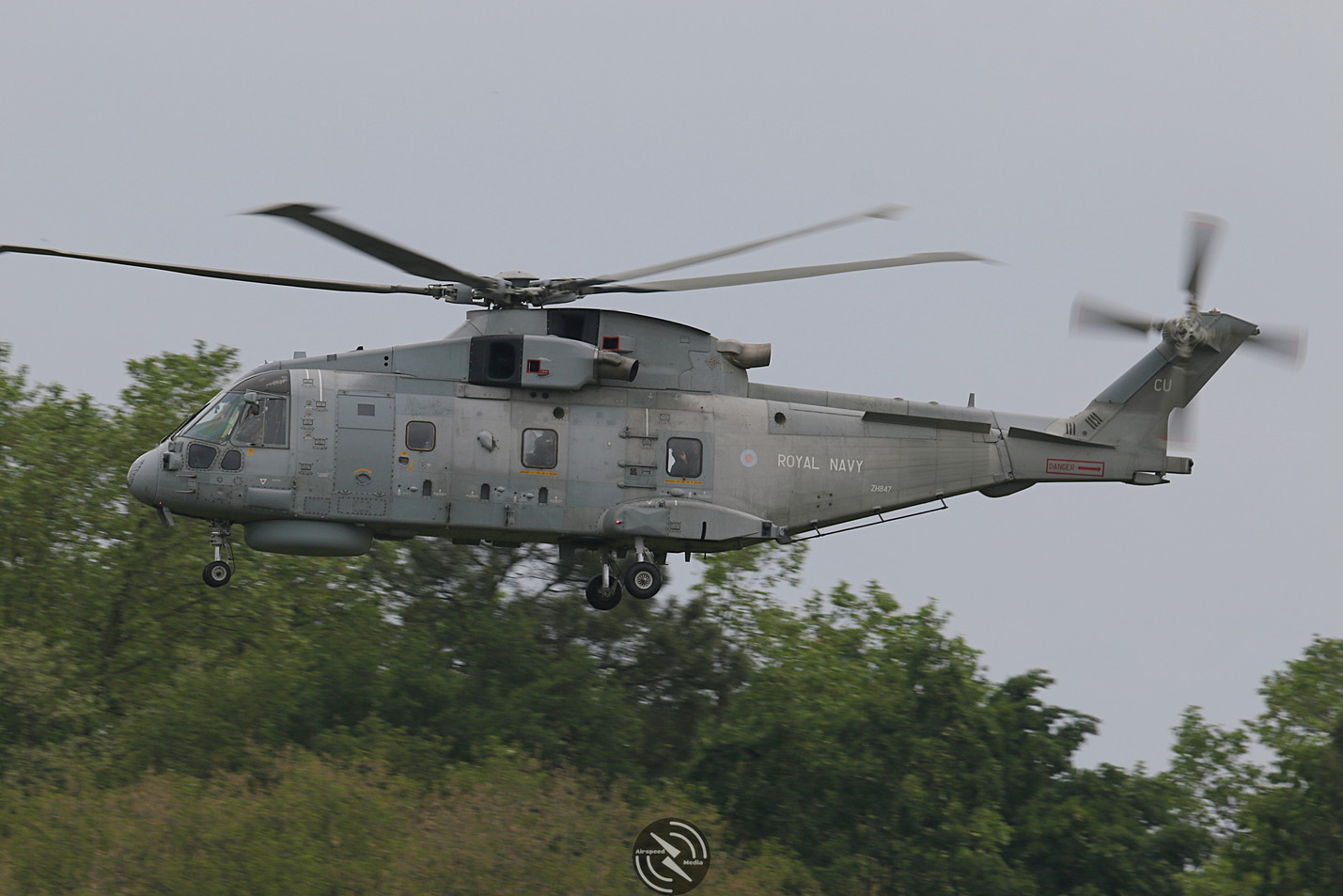 RN Merlin NATO Tiger Meet 2019 (105).JPG