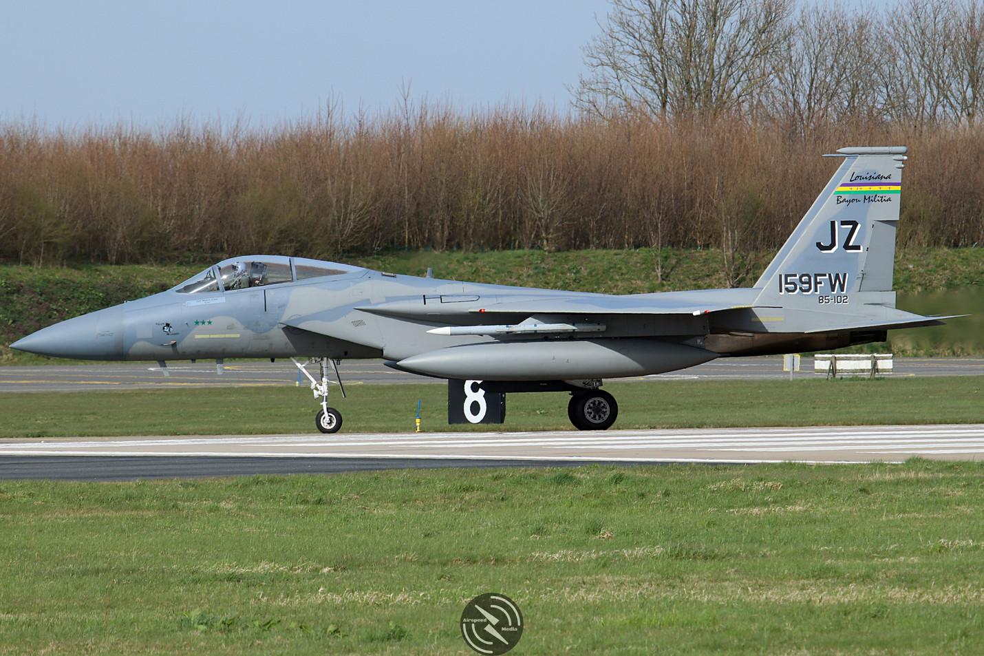 USAF ANG F15 Frisian Flag (13).JPG