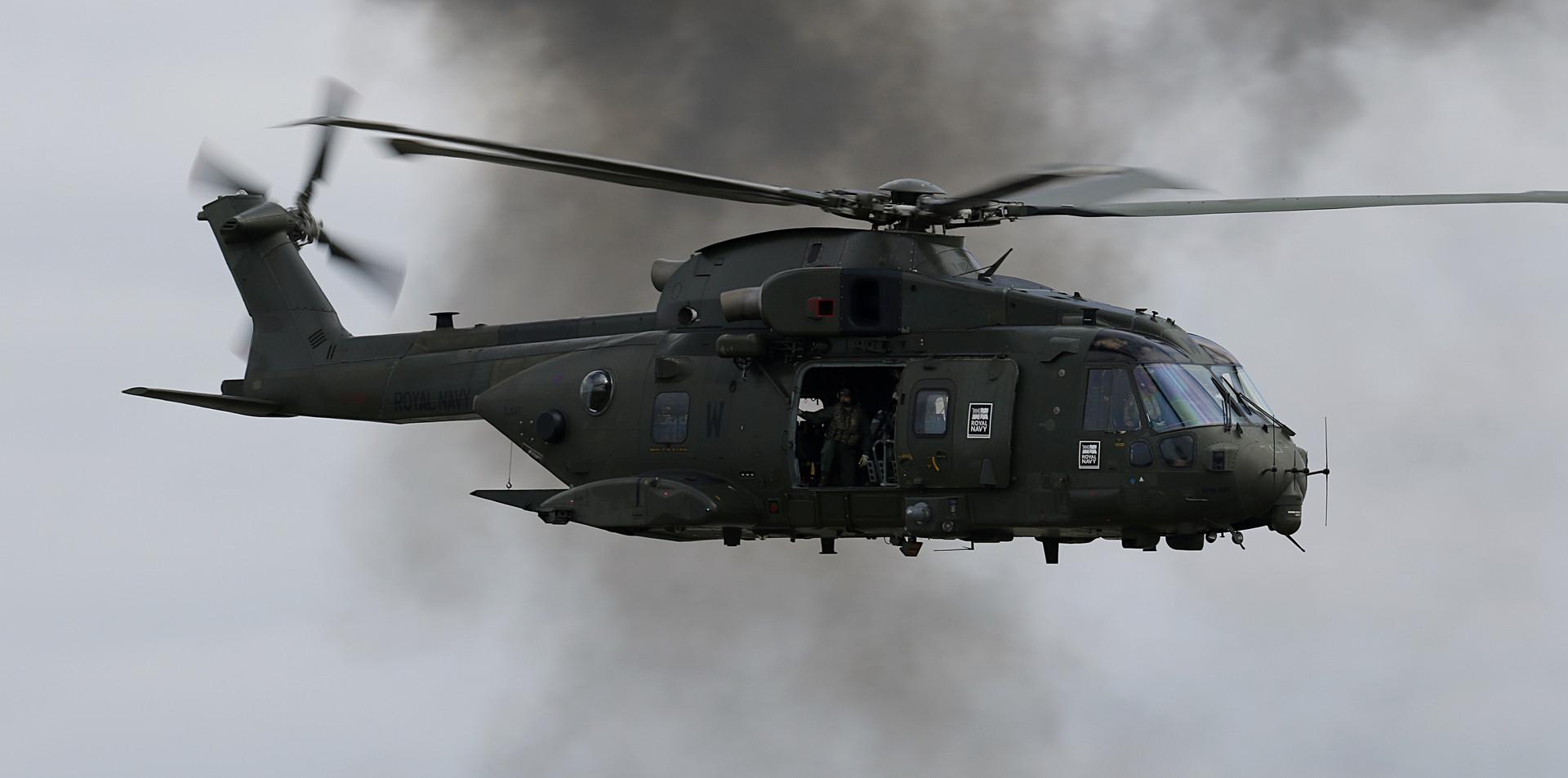 Royal Navy Merlin RNIAD 2019 (11).JPG