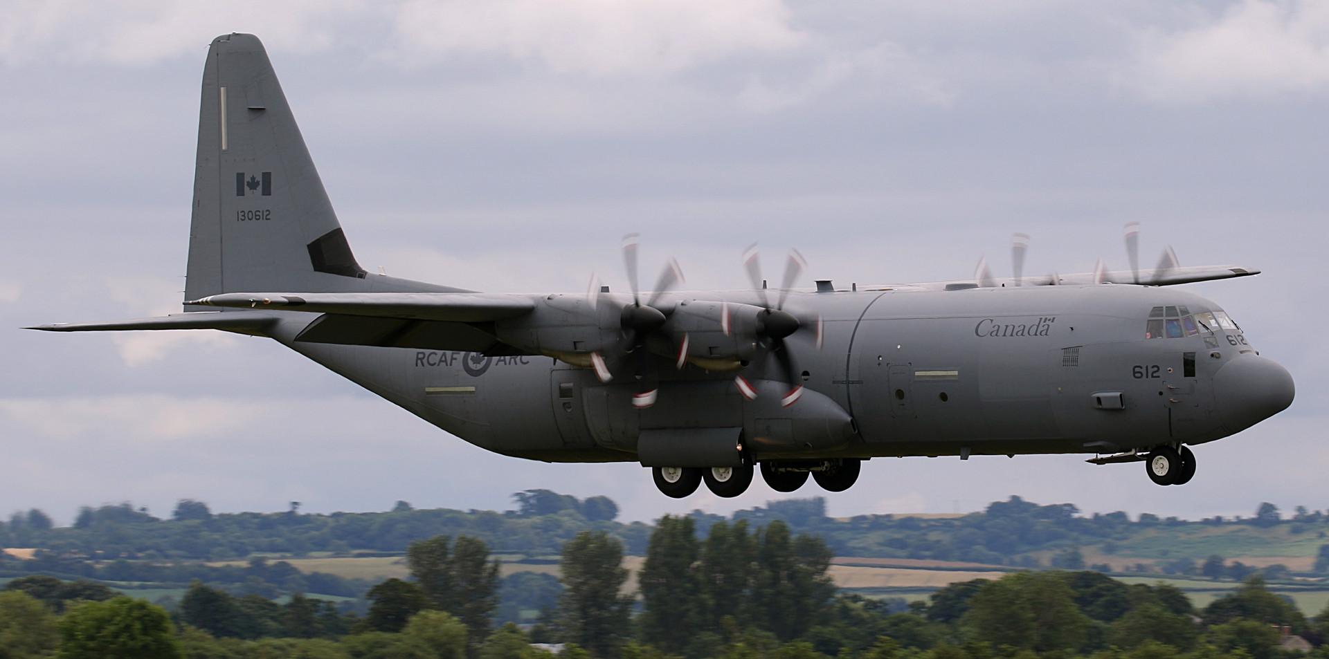 RCAF CC-130J RNIAD 2019 (4).JPG