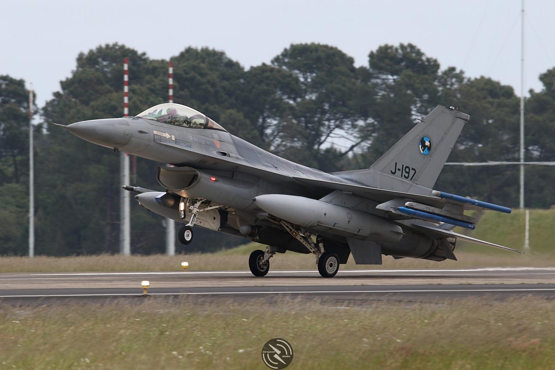 RNAF F-16 NATO Tiger Meet 2019 (186).JPG
