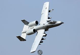 354th Sqn A-10 STANTA range (1).JPG