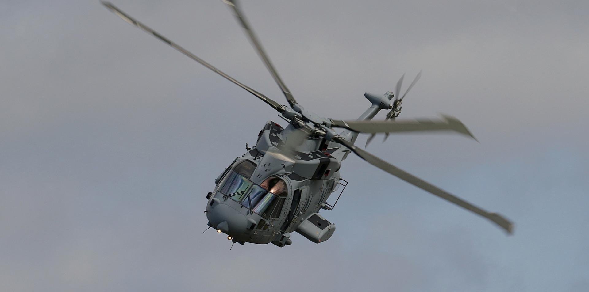 Royal Navy Merlin RNIAD 2019 (25).JPG