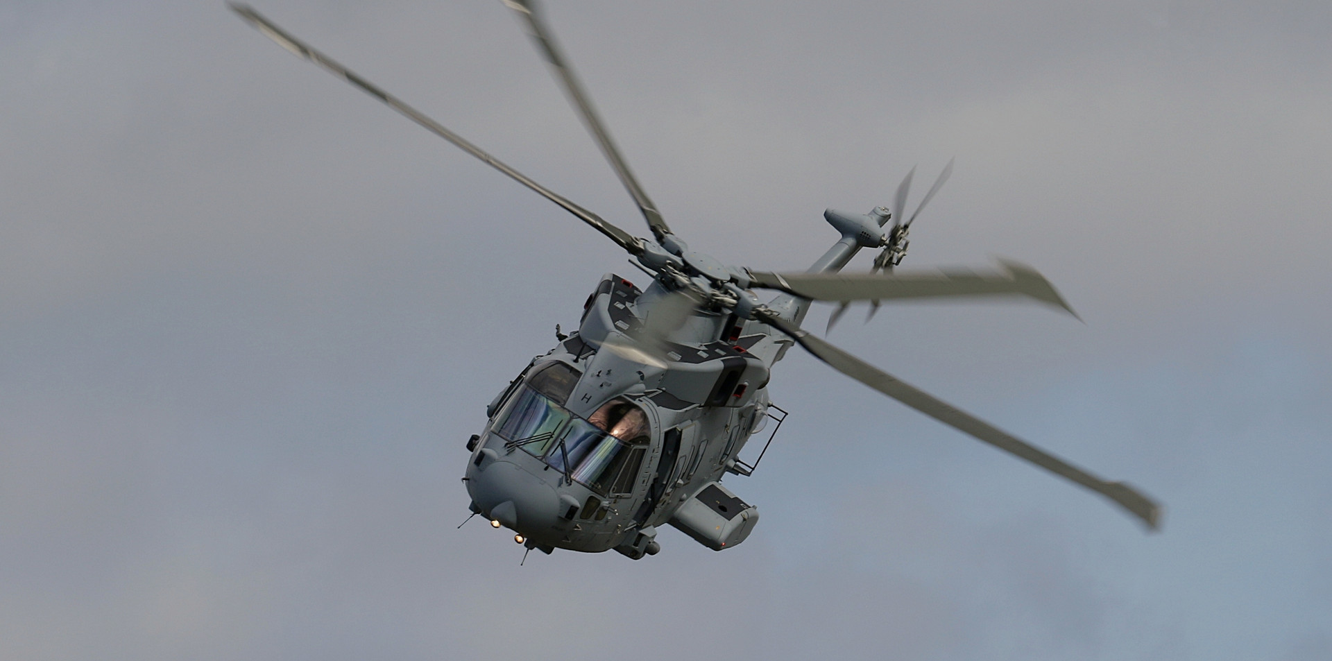 Royal Navy Merlin RNIAD 2019 (25).JPG