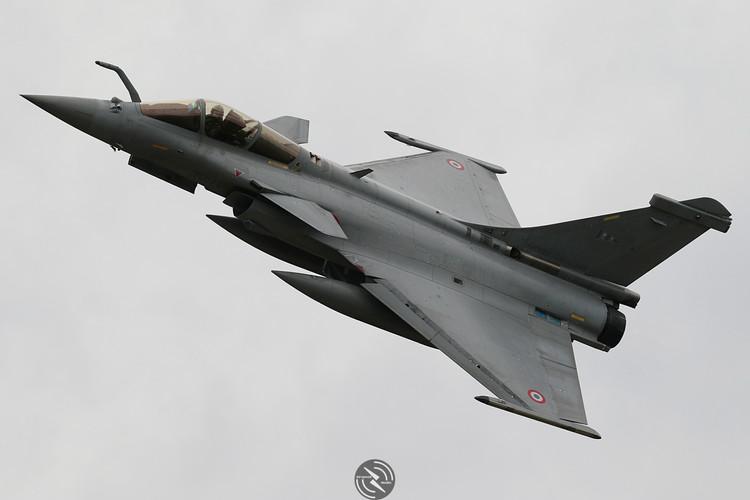 AdlA Rafale NATO Tiger Meet 2019 (34).JP