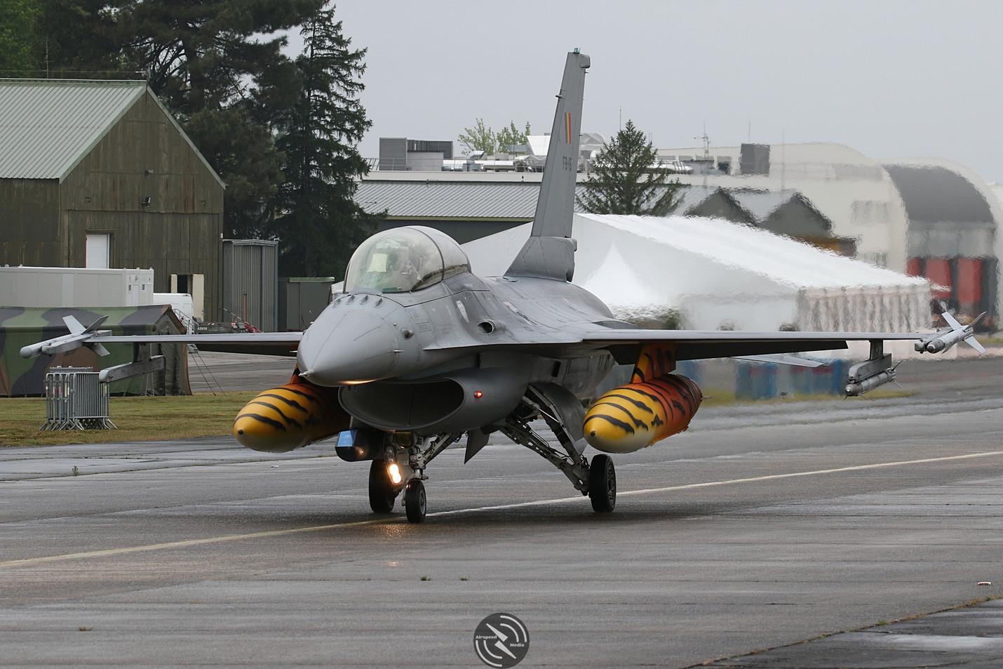 BAC F-16 NATO Tiger Meet 2019 (22).JPG