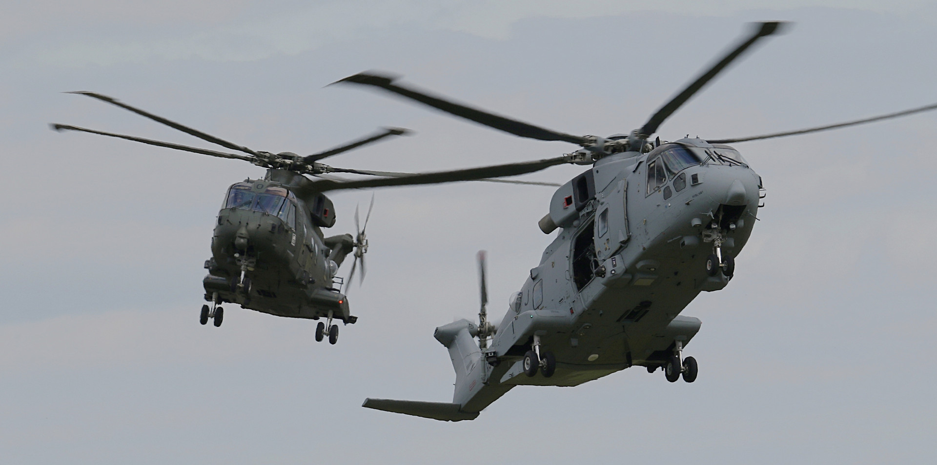 Royal Navy Merlin RNIAD 2019 (14).JPG