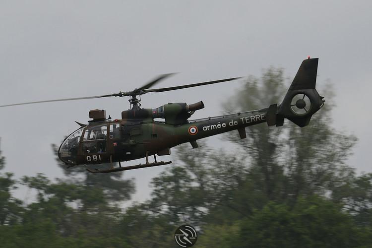 ALAT Gazelle NATO Tiger Meet 2019 (11).J
