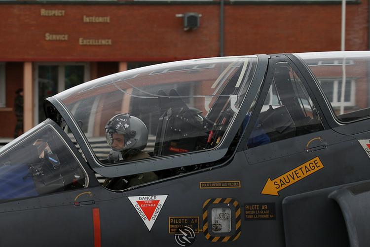 AdlA Alpha Jet NATO Tiger Meet 2019 (24)