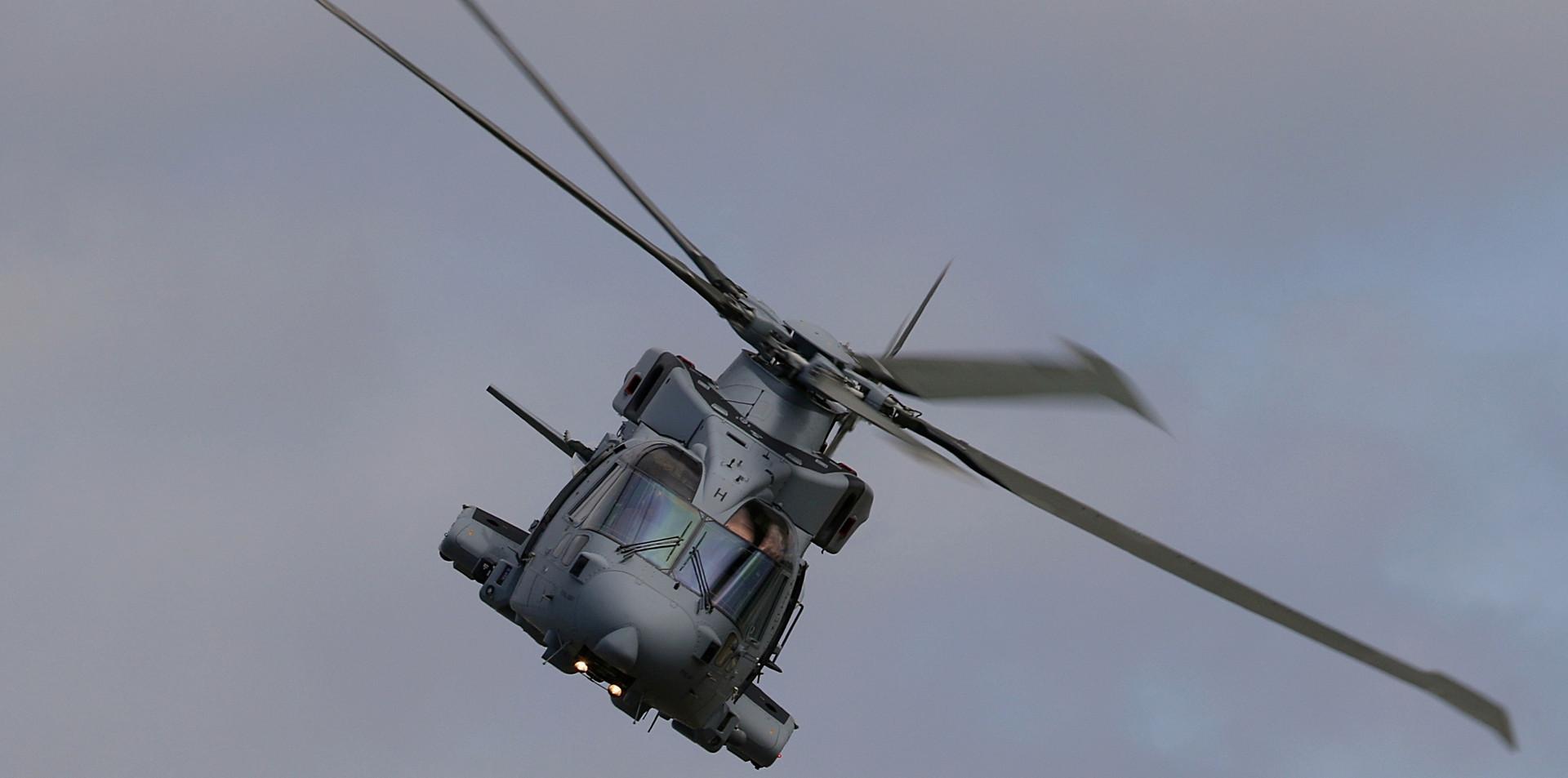 Royal Navy Merlin RNIAD 2019 (26).JPG