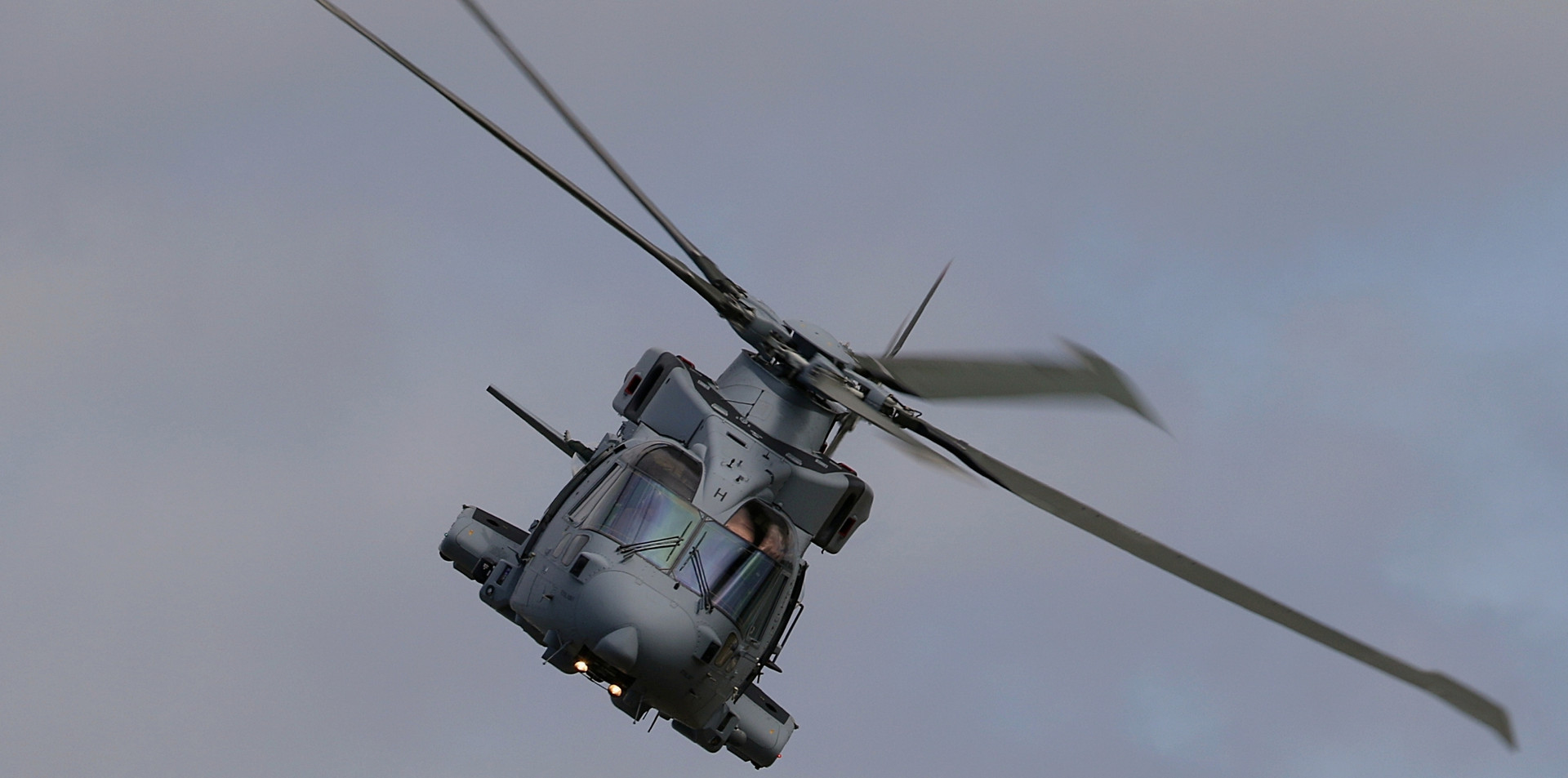 Royal Navy Merlin RNIAD 2019 (26).JPG