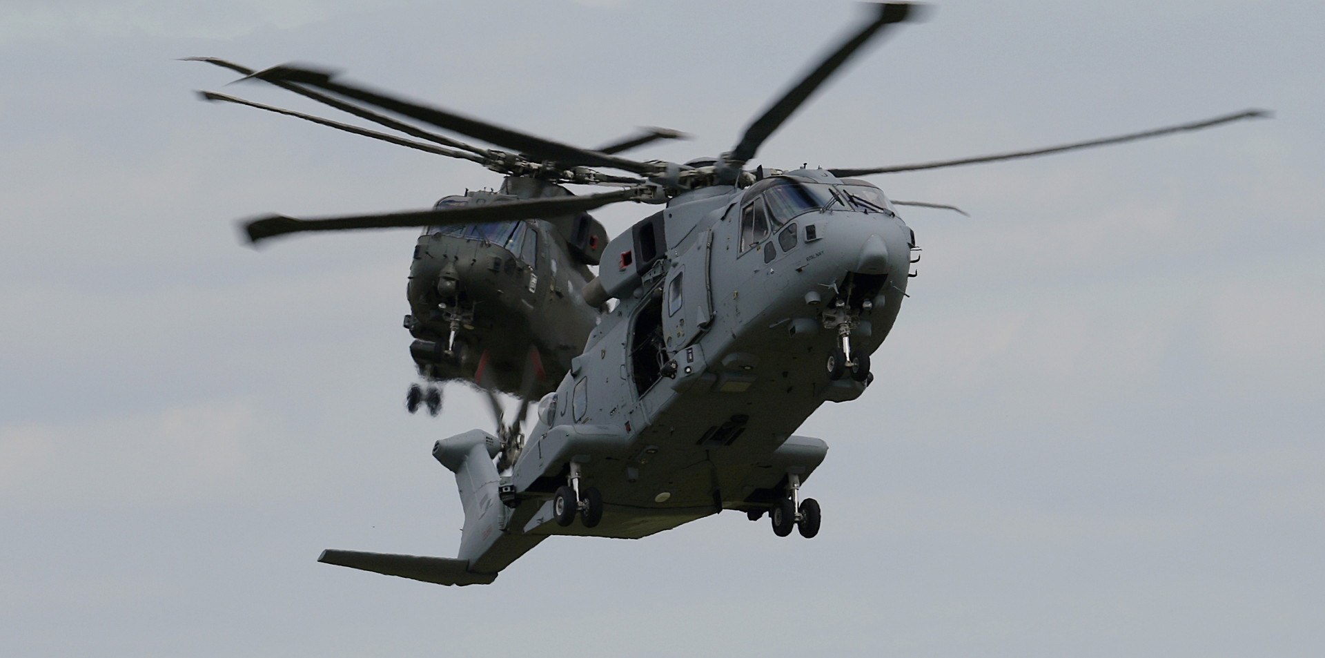 Royal Navy Merlin RNIAD 2019 (13).JPG
