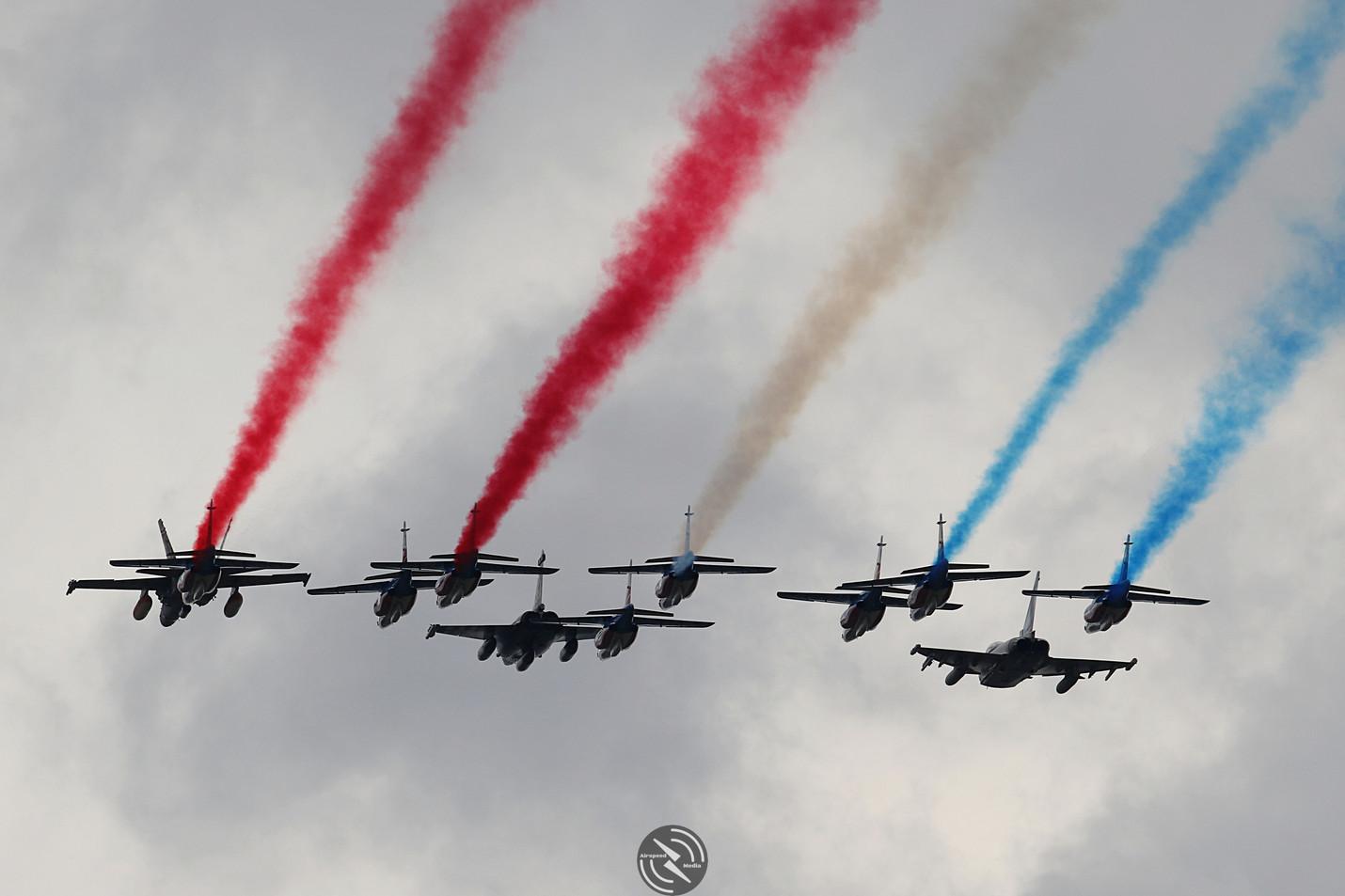 Flypast NATO Tiger Meet 2019 (22).JPG