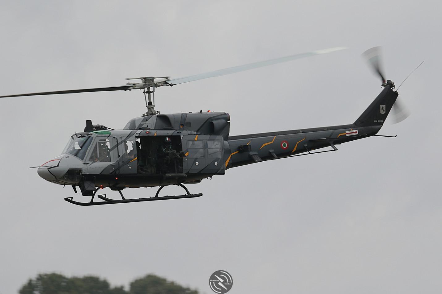 AMI AB212 NATO Tiger Meet 2019 (16).JPG