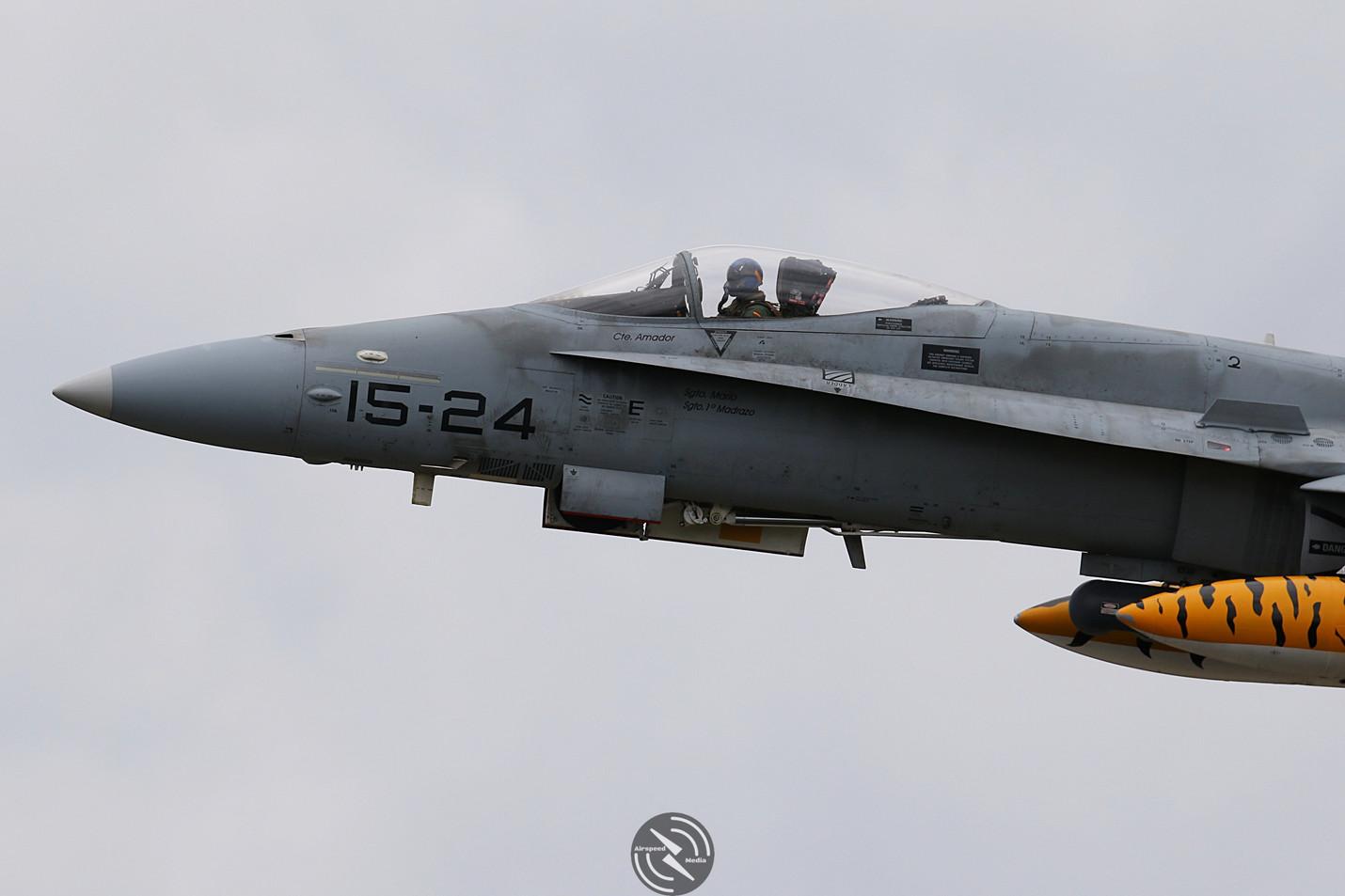 EdA F-18 NATO Tiger Meet 2019 (19).JPG