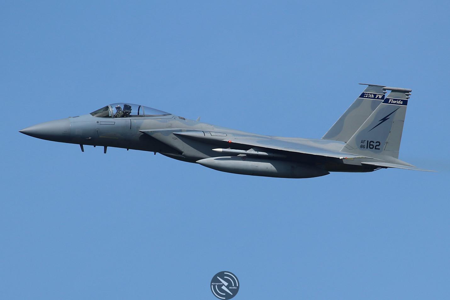 USAF ANG F15 Frisian Flag (4).JPG