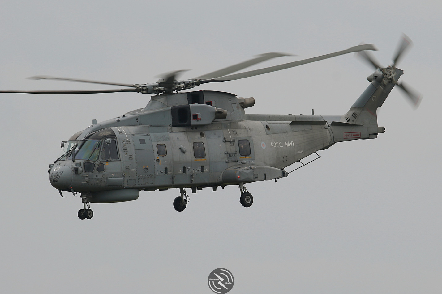 RN Merlin NATO Tiger Meet 2019 (103).JPG