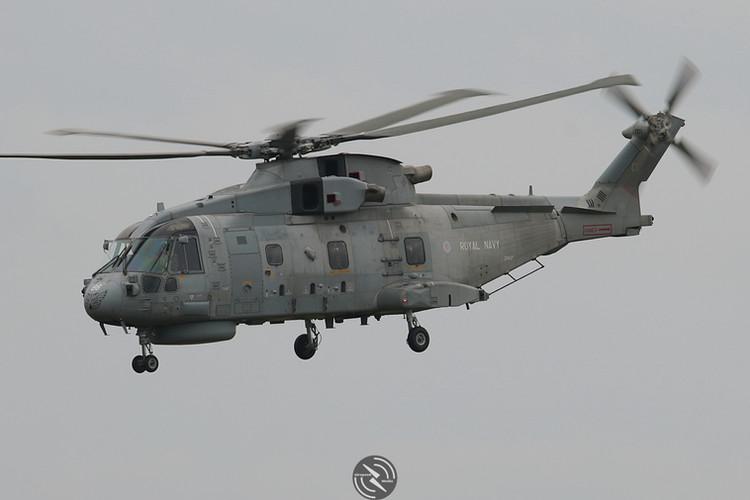 RN Merlin NATO Tiger Meet 2019 (103).JPG