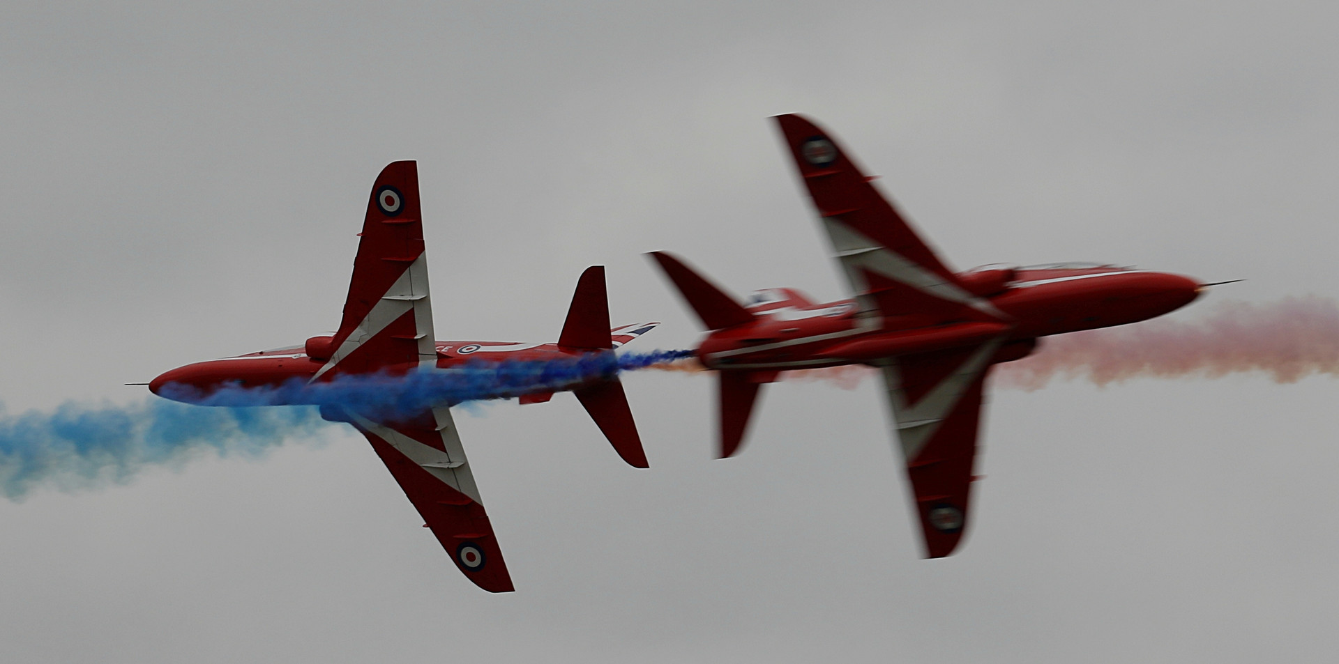 Red Arrows RNIAD 2019 (29).JPG