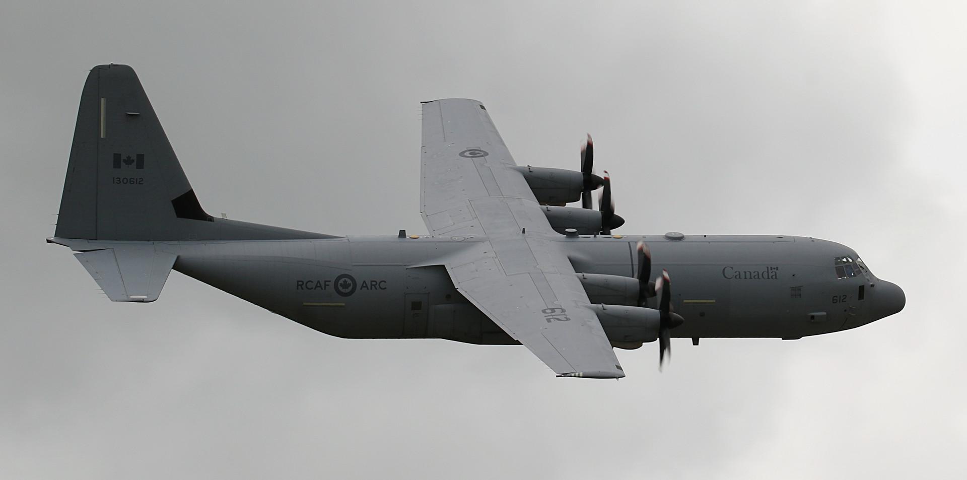 RCAF CC-130J RNIAD 2019 (5).JPG