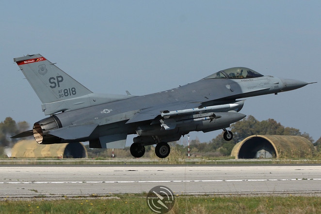 USAF F-16 Andravida Iniochos 2019 (12).J
