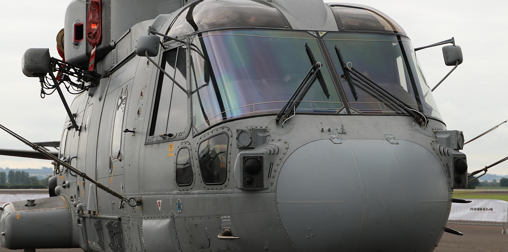 Royal Navy Merlin RNIAD 2019 (29).JPG