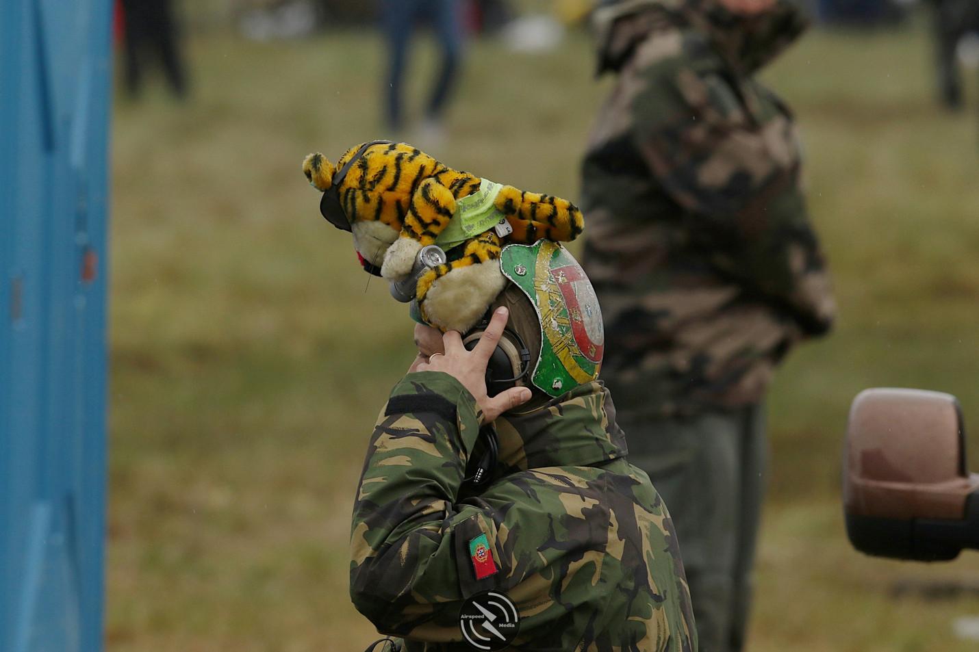 NATO Tiger Meet 2019 (11).JPG