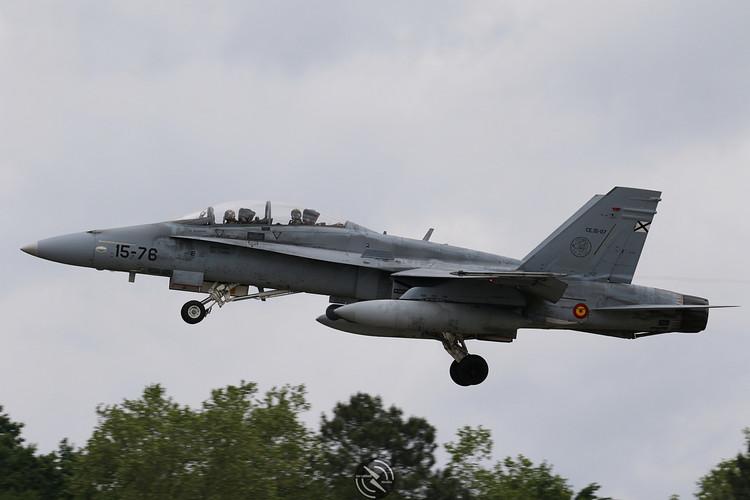 EdA F-18 NATO Tiger Meet 2019 (31).JPG