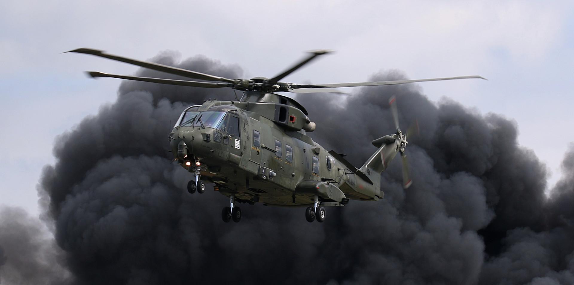 Royal Navy Merlin RNIAD 2019 (23).JPG