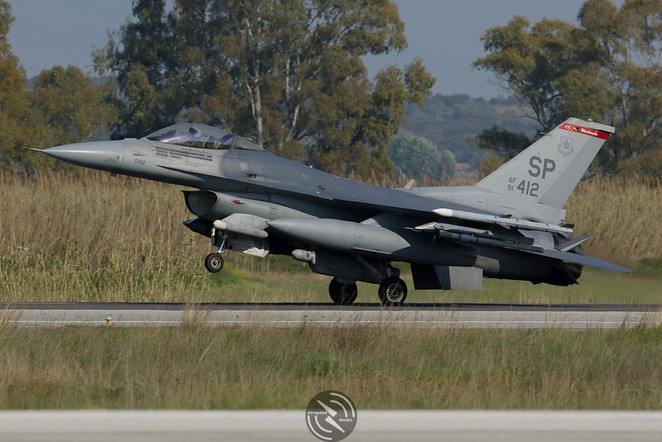 USAF F-16 Andravida Iniochos 2019 (13).J