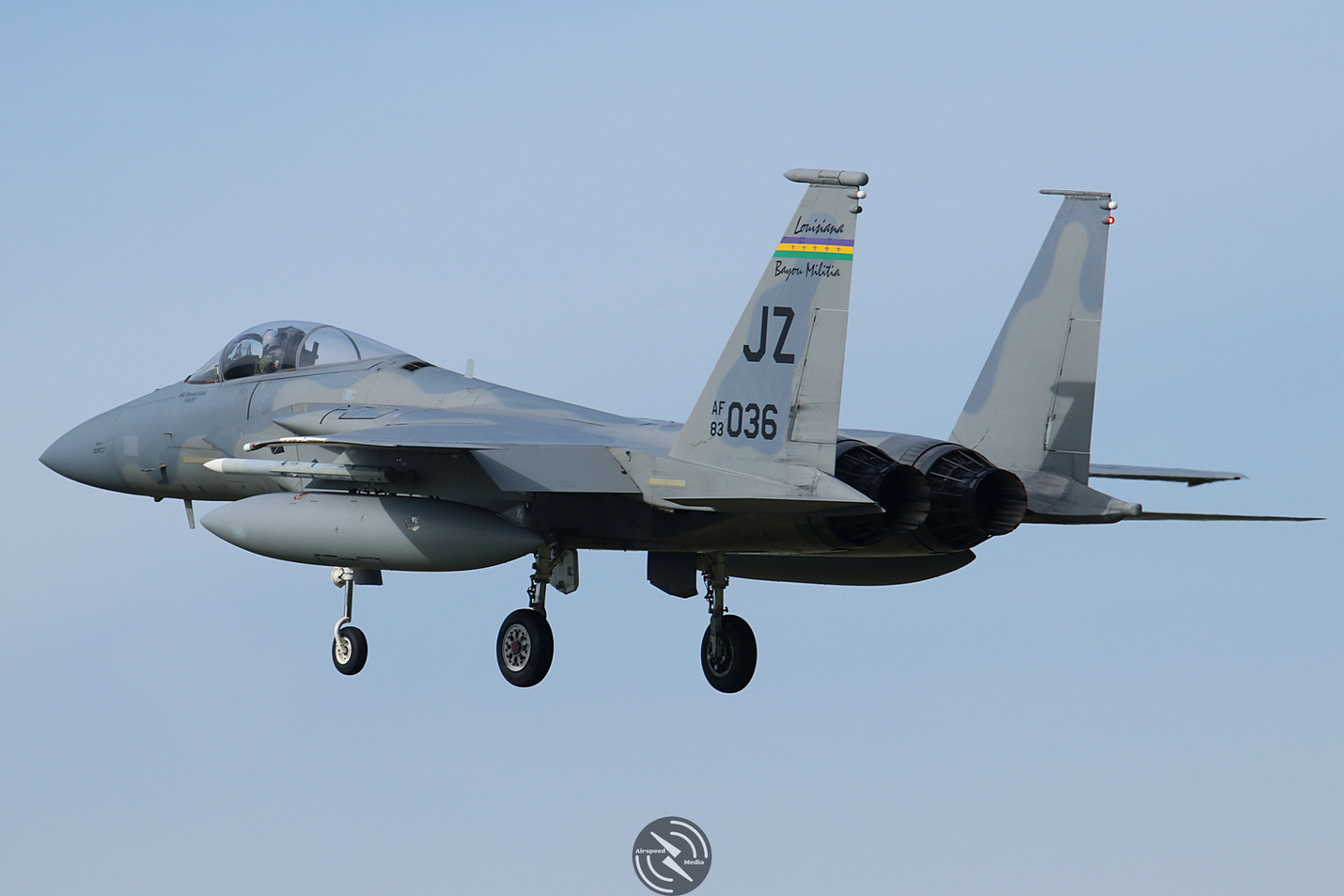 USAF ANG F15 Frisian Flag (2).JPG