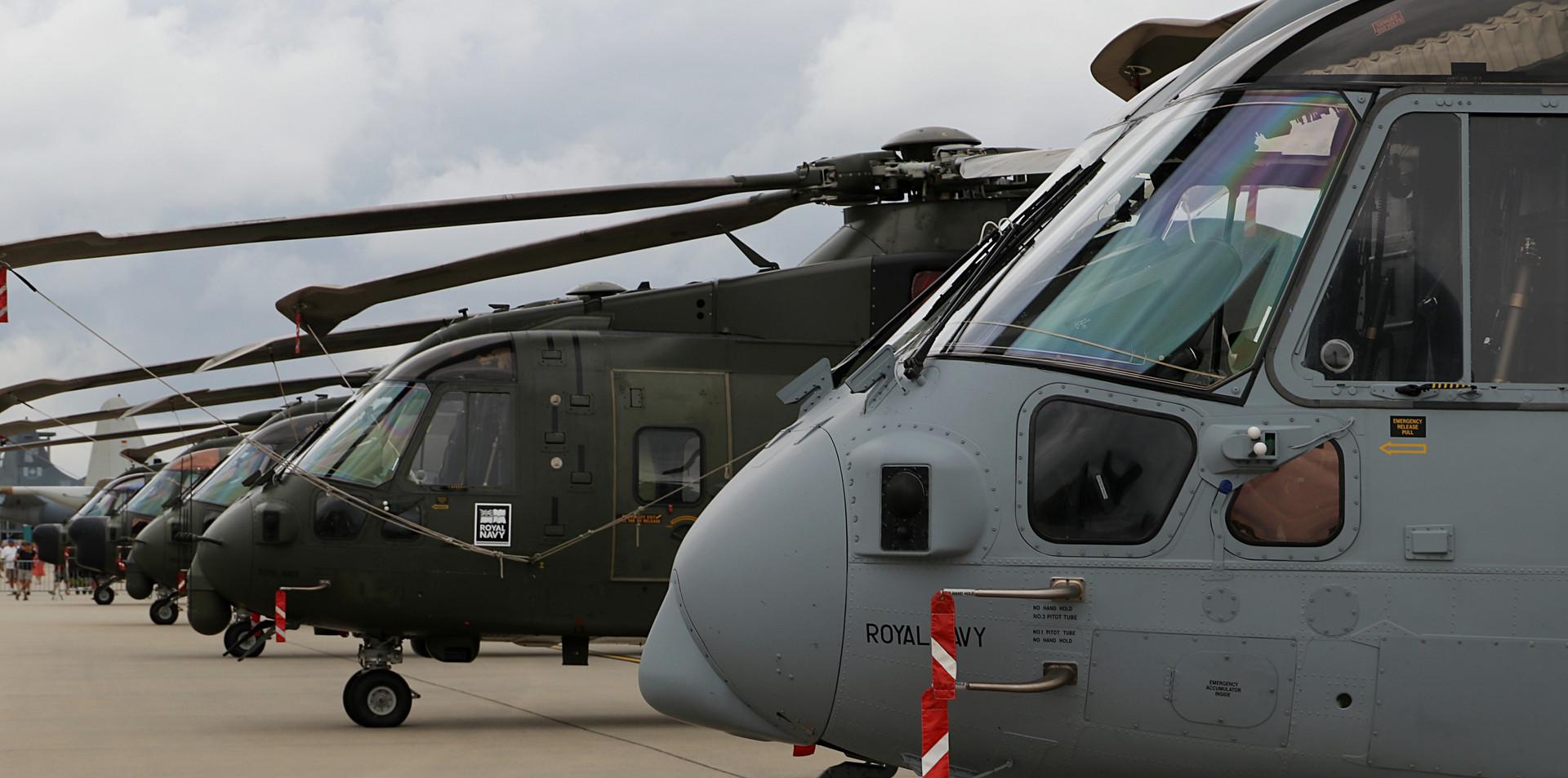 Royal Navy Merlin RNIAD 2019 (31).JPG