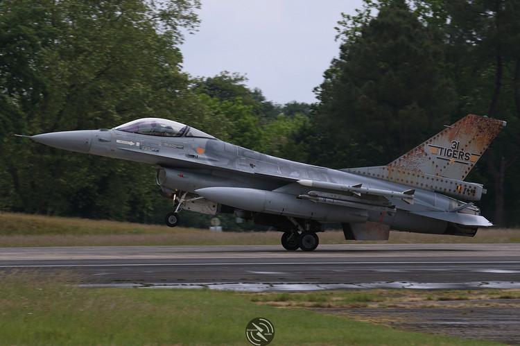 BAC F-16 NATO Tiger Meet 2019 (31).JPG