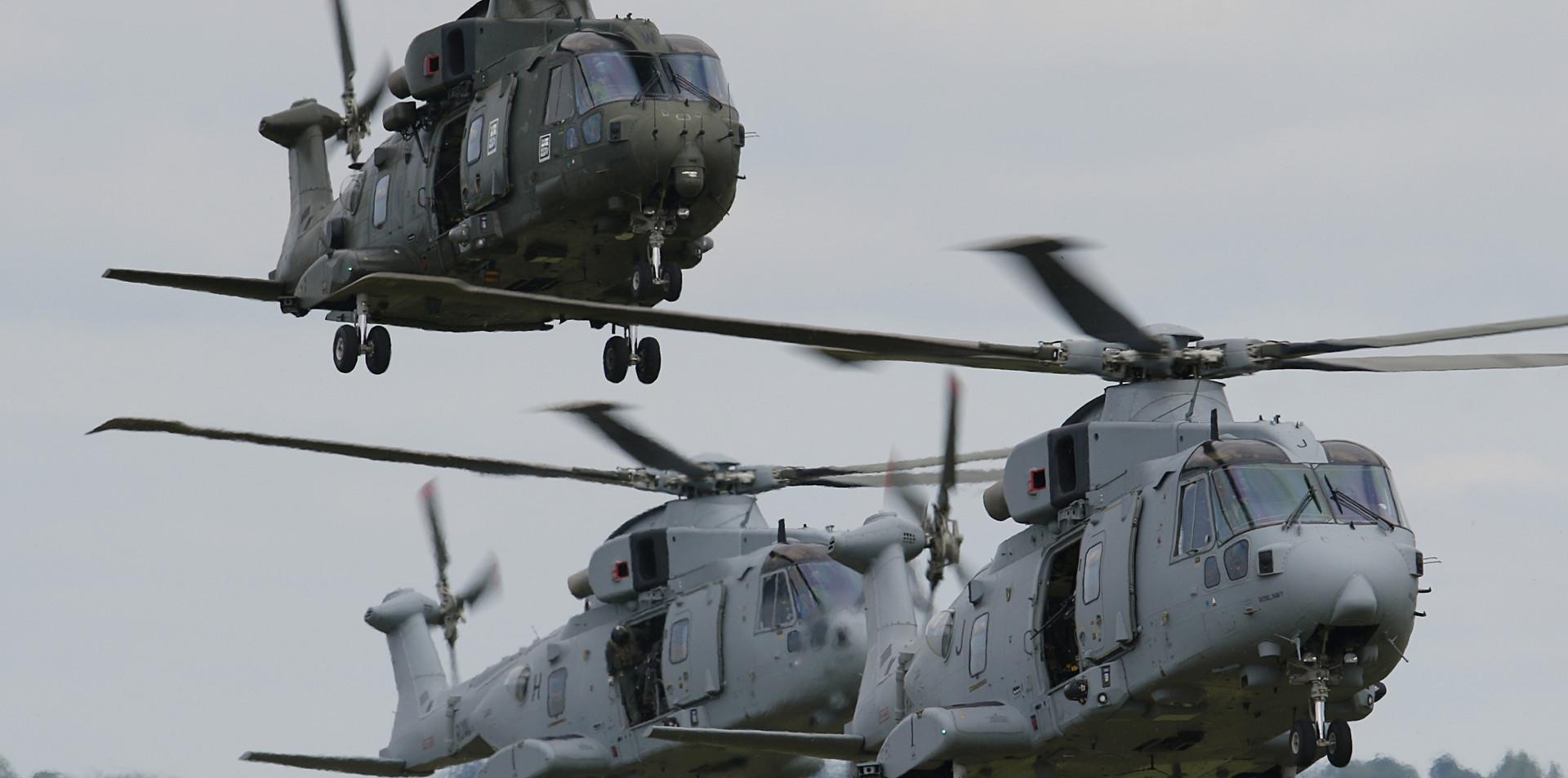 Royal Navy Merlin RNIAD 2019 (19).JPG