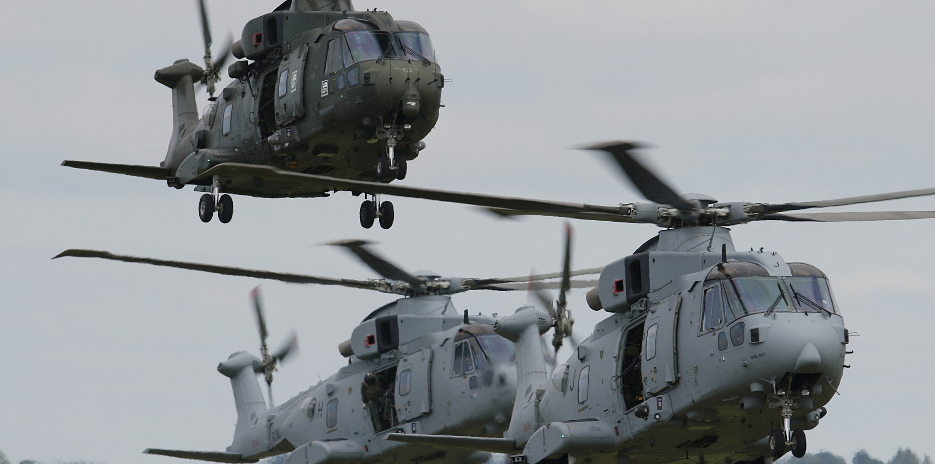 Royal Navy Merlin RNIAD 2019 (19).JPG