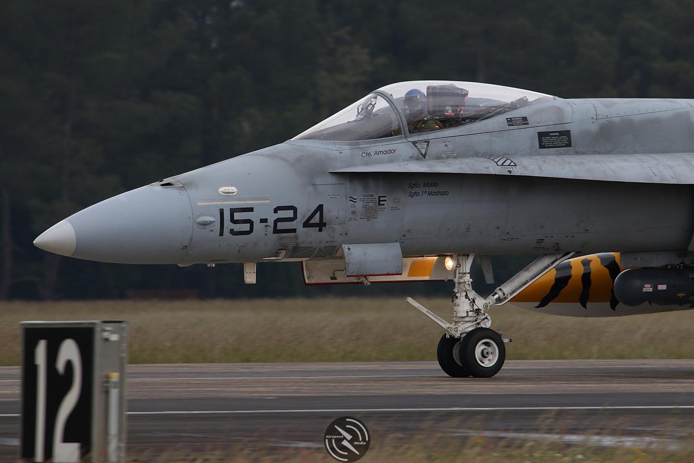 EdA F-18 NATO Tiger Meet 2019 (80).JPG