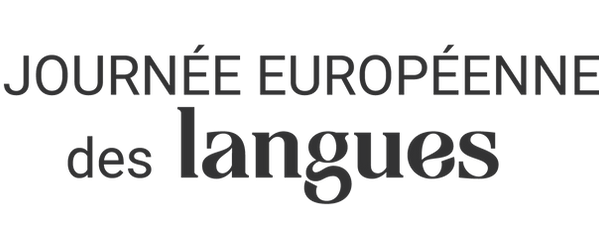 #EDLangs-VISUEL-Title-FR.png