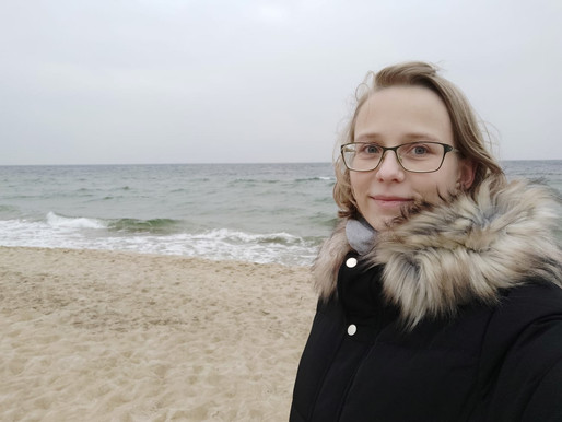 Zuzana Knižková
