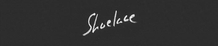 Shoelace Productions