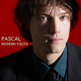 Pascal - Modern Youth (Engineering)