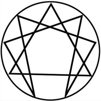 Novenae - Active Theory (Producing, mixing, mastering)