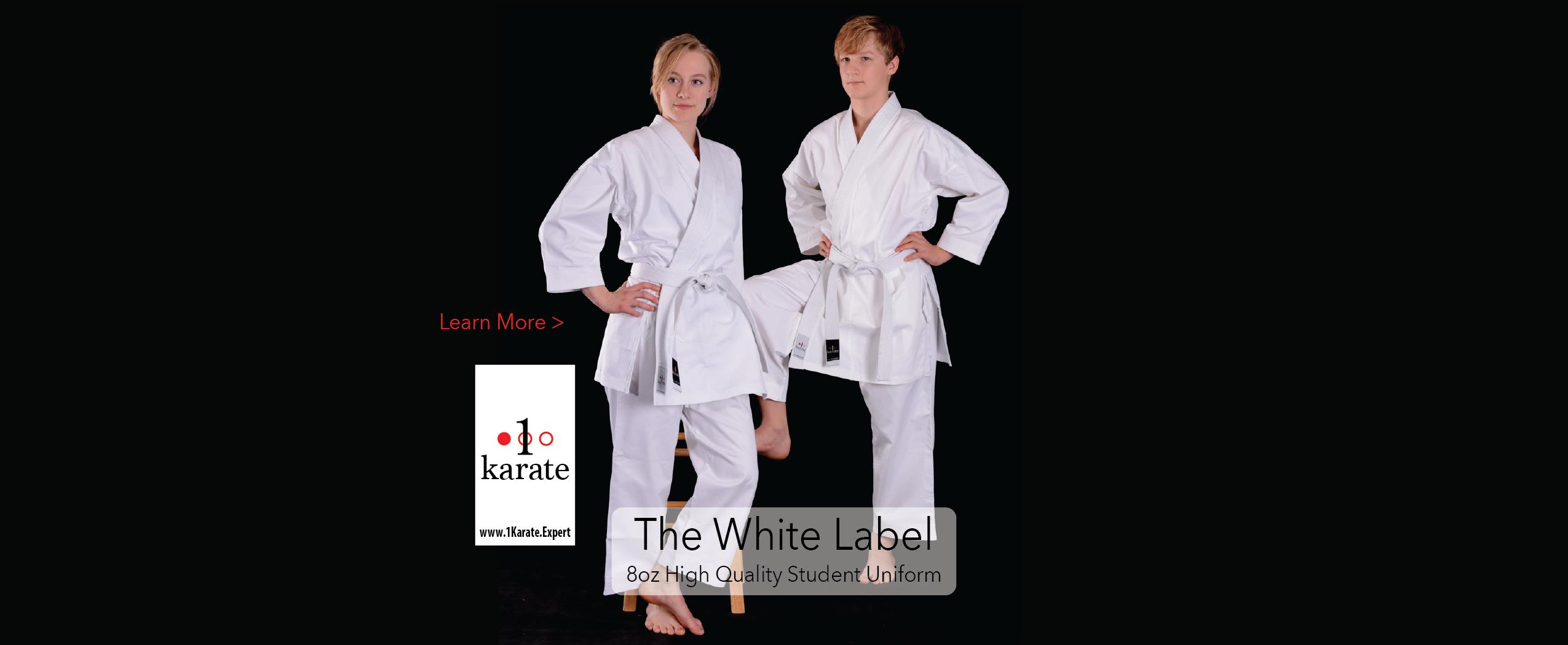 white label-01