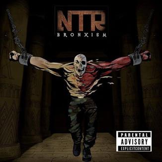 NTR - Bronxism (Producing, mixing, mastering)