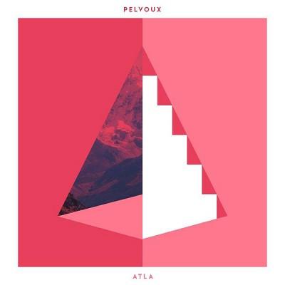 Pelvoux - ATLA (Mixing, mastering)